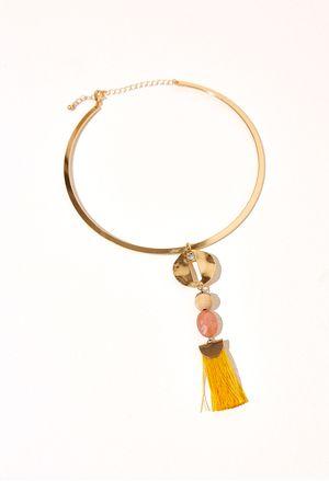 accesorios-dorado-e503828-1