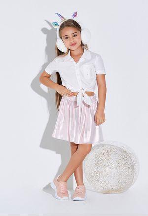faldas-pasteles-n030076-1