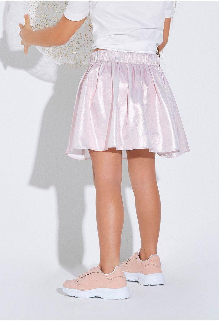 faldas-pasteles-n030076-2