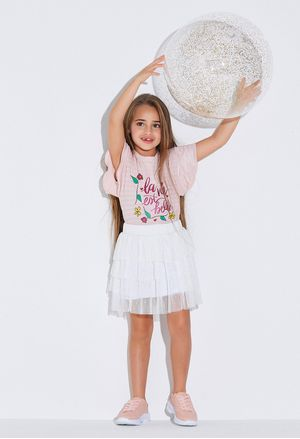 faldas-natural-n030077-1