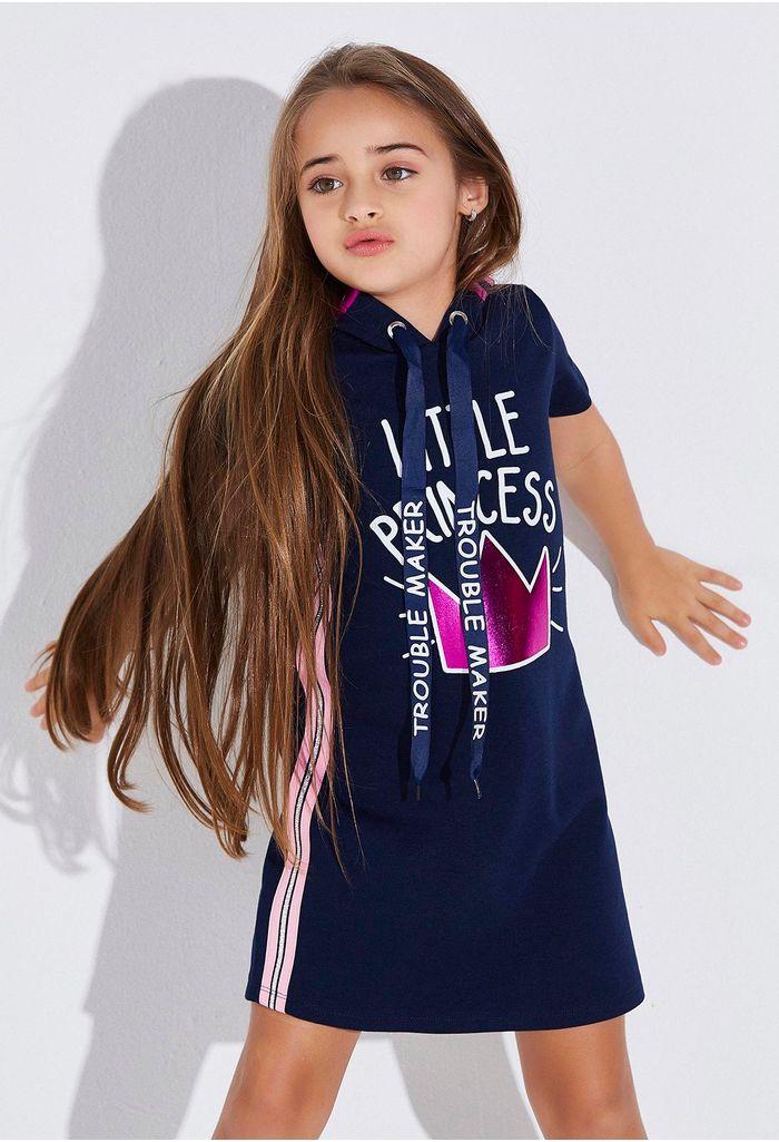 vestidos-azul-n140098-1