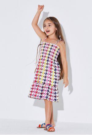 vestidos-pasteles-n140099-1