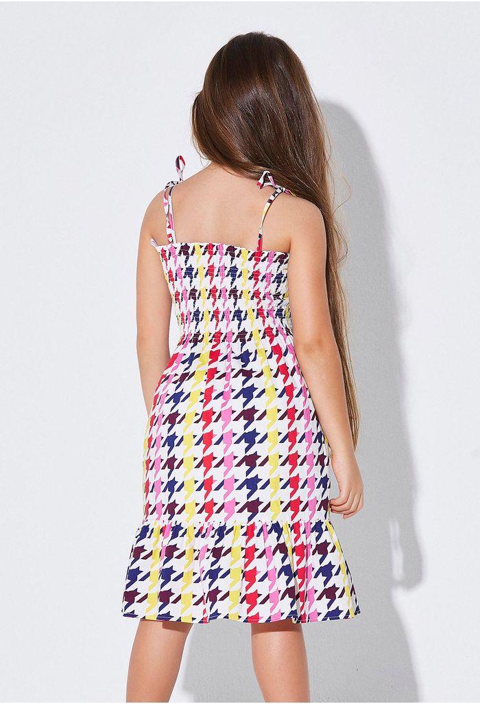 vestidos-pasteles-n140099-2