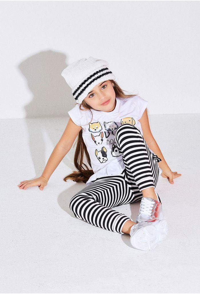 camisetas-blanco-n151019-1