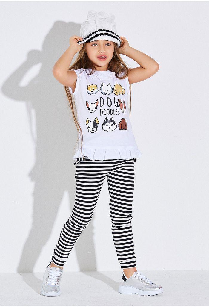 camisetas-blanco-n151019-2
