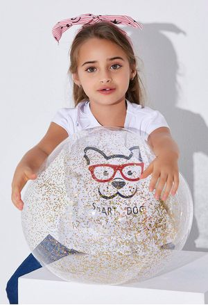 camisetas-blanco-n151019a-1
