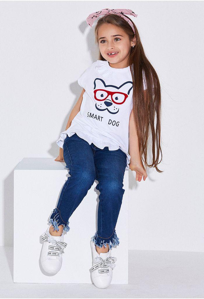 camisetas-blanco-n151019a-2