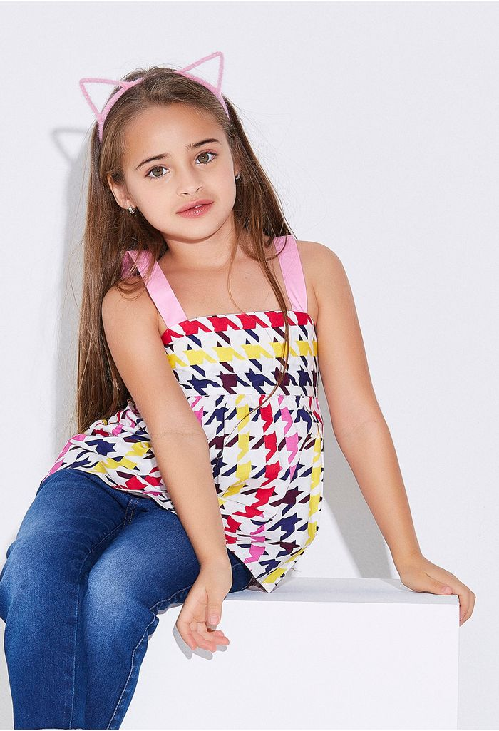 camisasyblusas-pasteles-n151031-1