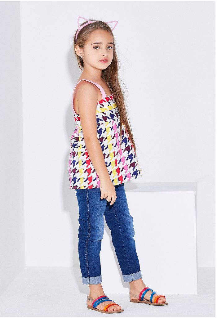camisasyblusas-pasteles-n151031-2