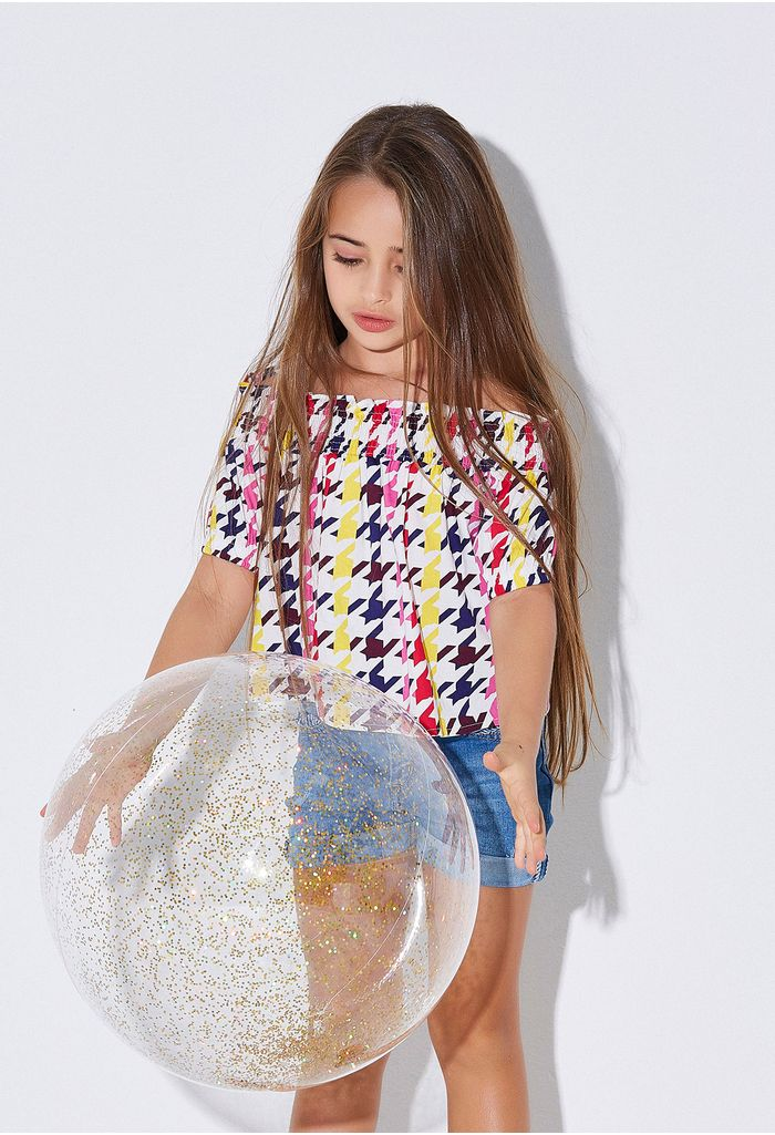 camisasyblusas-pasteles-n151032-1