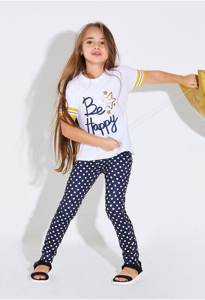 camisetas-blanco-n151277-2