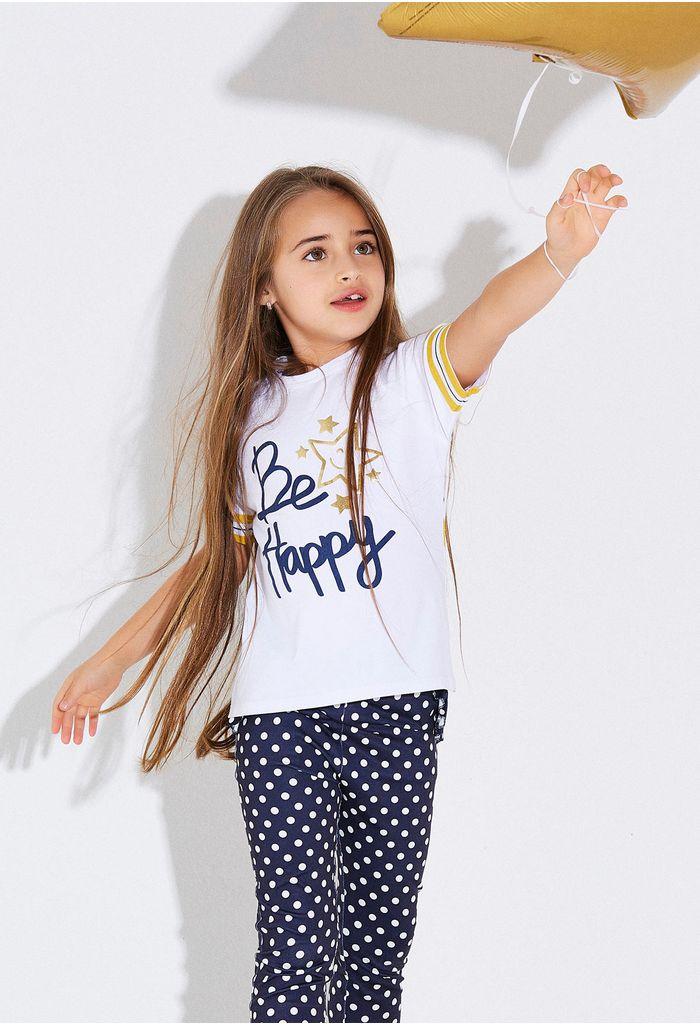camisetas-blanco-n151277-1