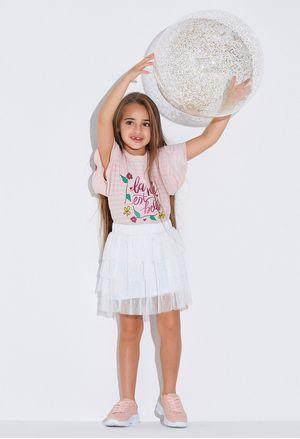 camisetas-pasteles-n151278-1