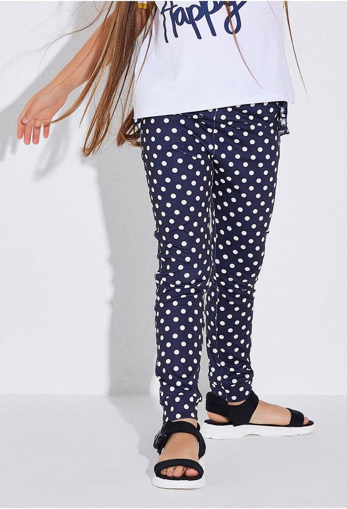 pantalonesyleggings-azul-n250026a-1
