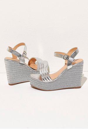 zapatos-plata-e161618-1