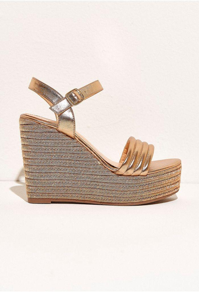 zapatos-metalizados-e161618-1