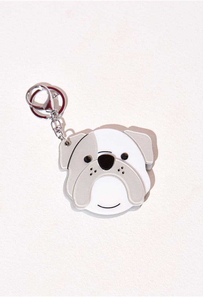 accesorios-gris-e217783-1