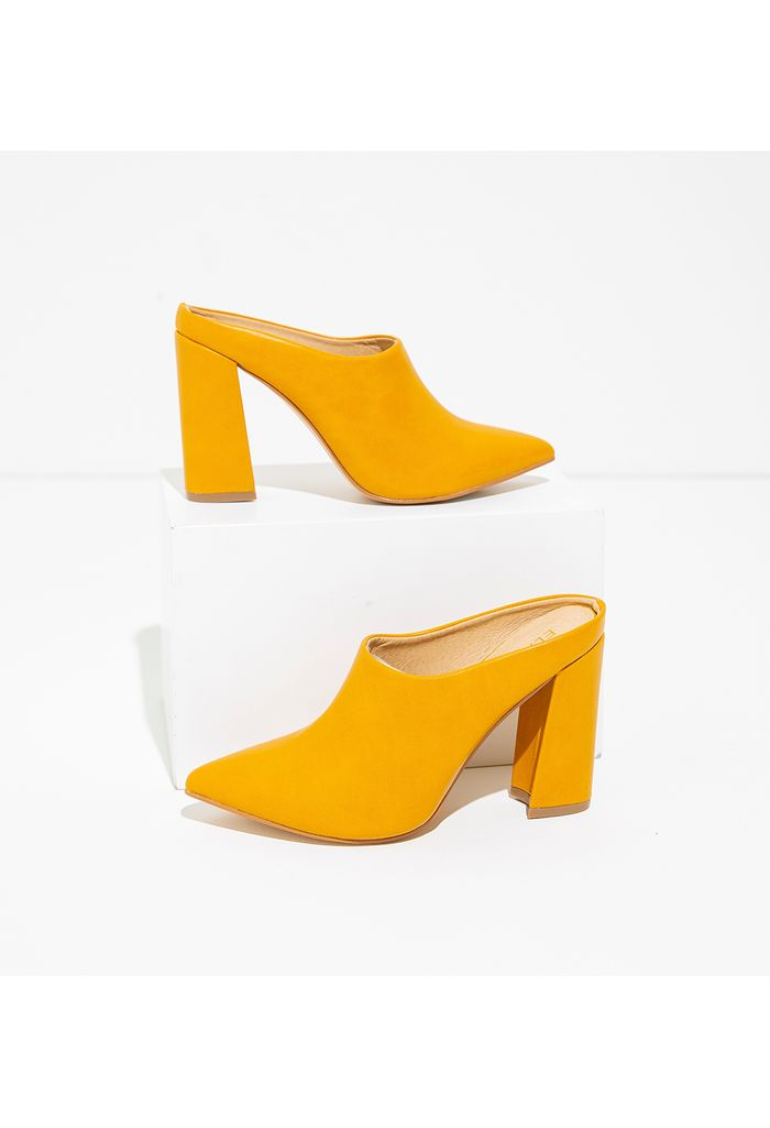 zapatos-amarillo-e381083-1