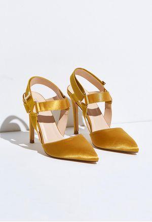 zapatos-amarillo-e361340-1