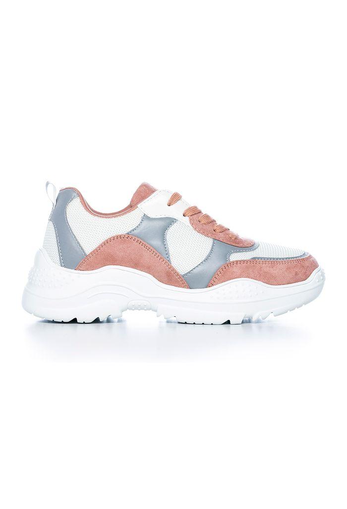 zapatos-morado-e351363-1