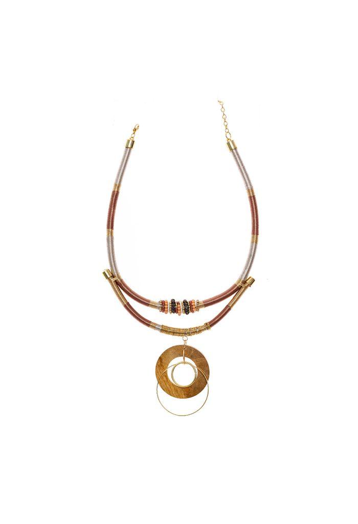 accesorios-beige-e503779-1