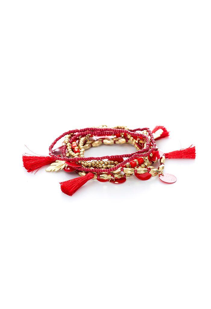 accesorios-rojo-e503782-1