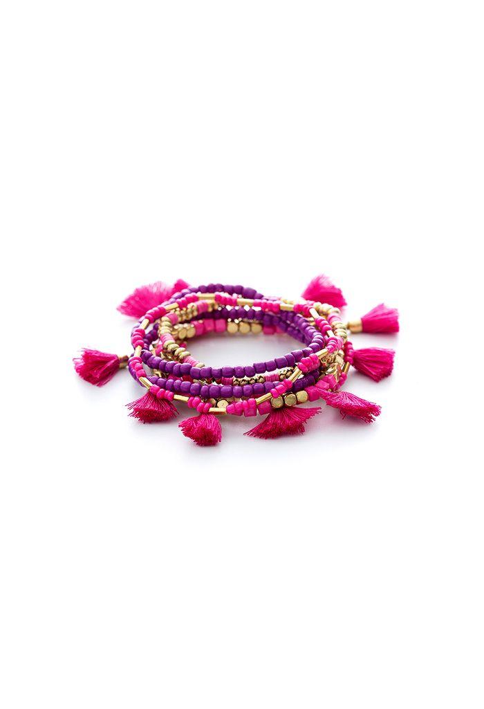 accesorios-fucsia-e503783-1