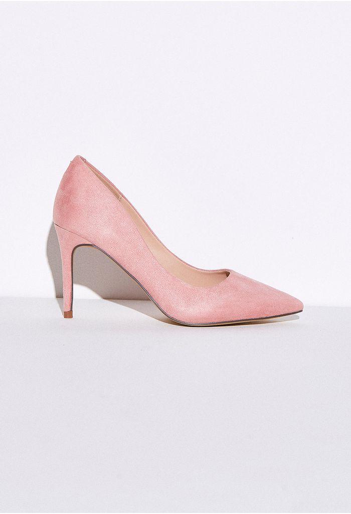 de07105f625c zapatos-morado-e361341-1. Stiletto Basico