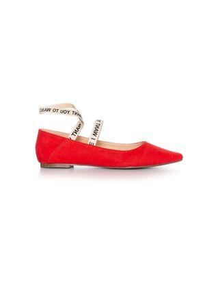zapatos-rojo-e371201-1