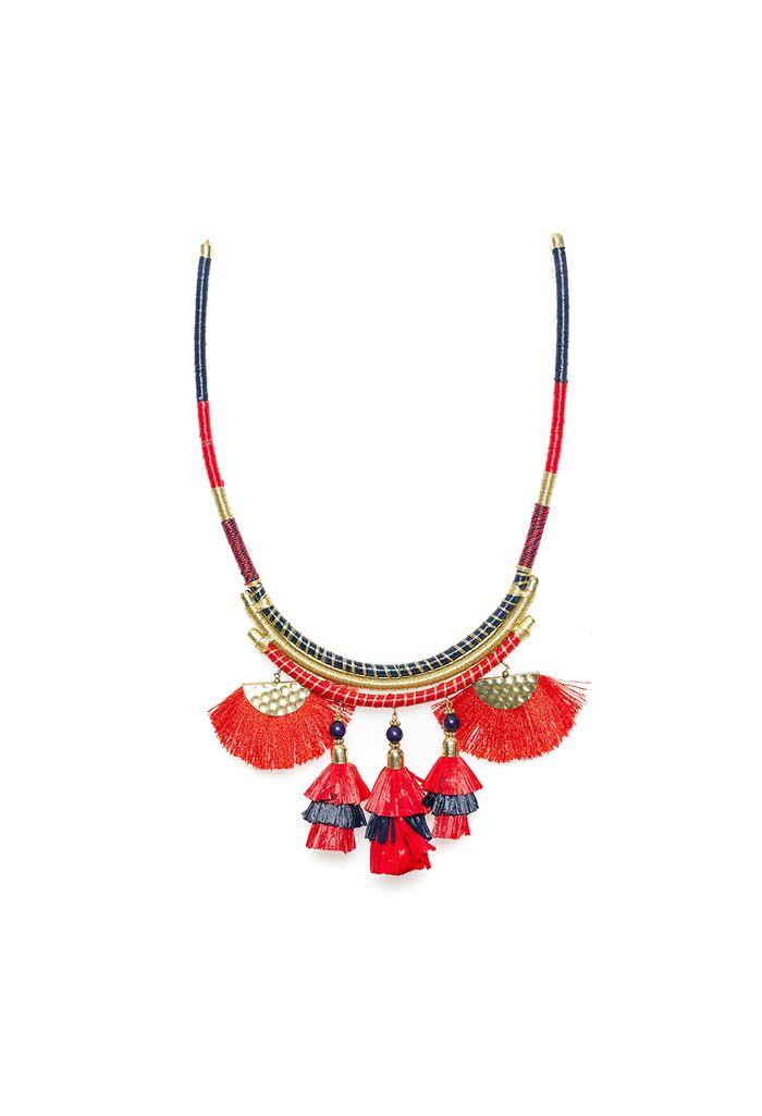 accesorios-multicolor-e503780-1