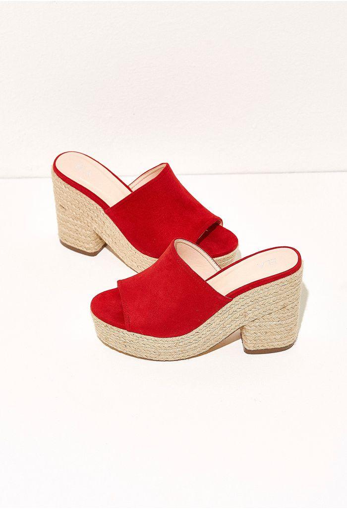 zapatos-rojo-e381082-2