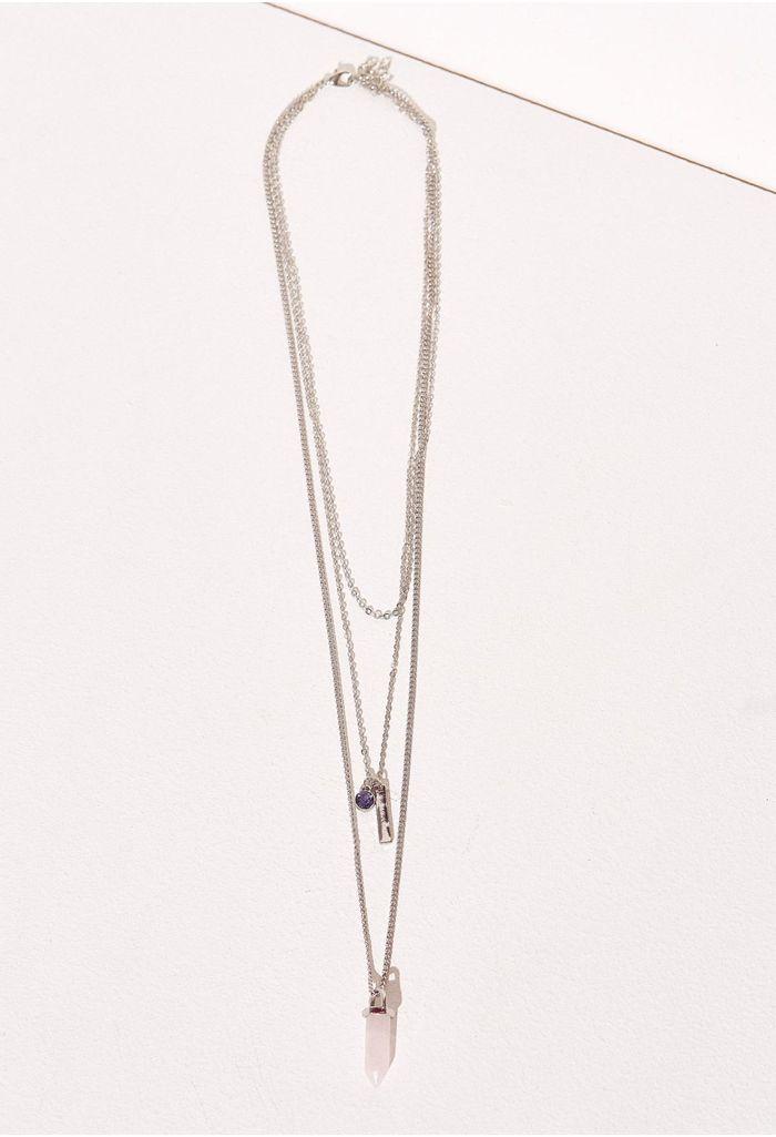 accesorios-plata-e503815-1