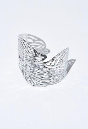 accesorios-plata-e503807-1