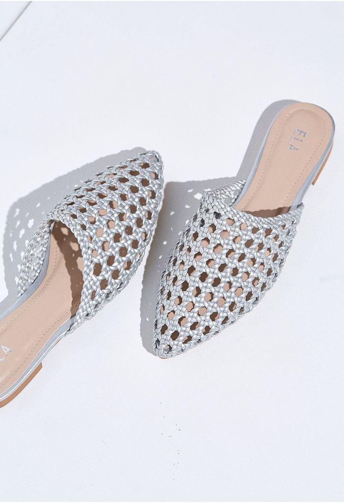 zapatos-gris-e381081-1