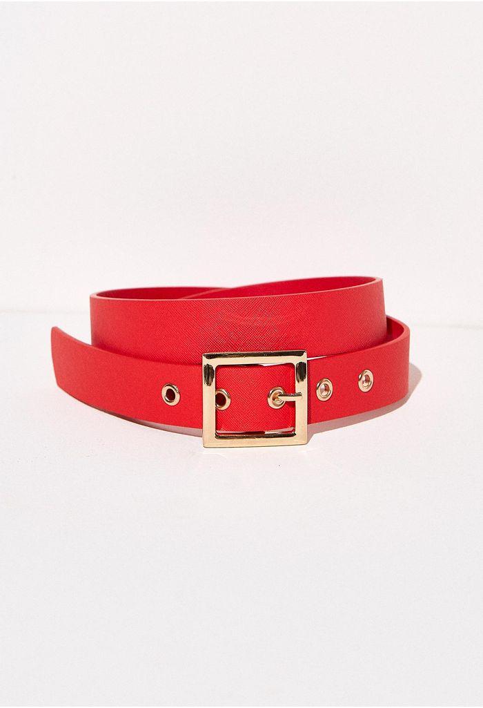 accesorios-rojo-e441803a-1