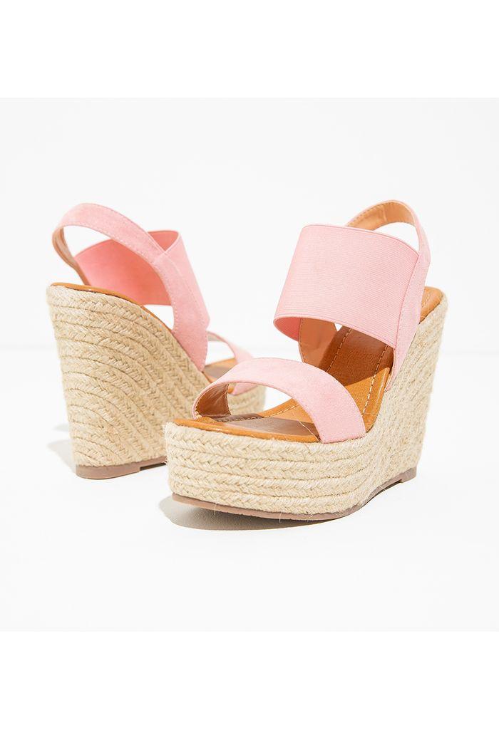 zapatos-morado-e161617-2