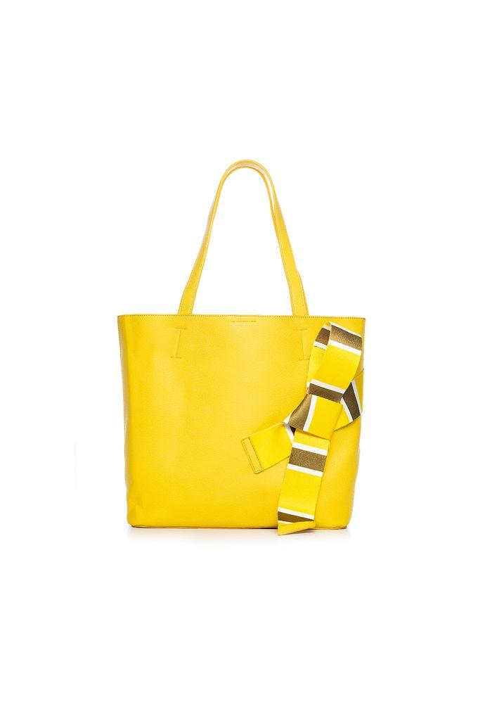 carterasybolsos-amarillo-e401863-1