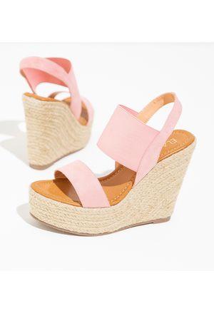 zapatos-morado-e161617-1
