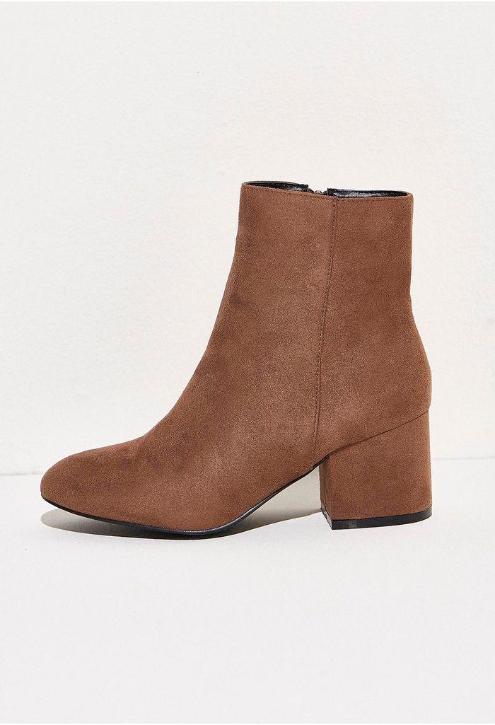 zapatos-gris-e084613-1