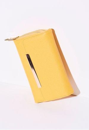 accesorios-amarillo-e217760-1