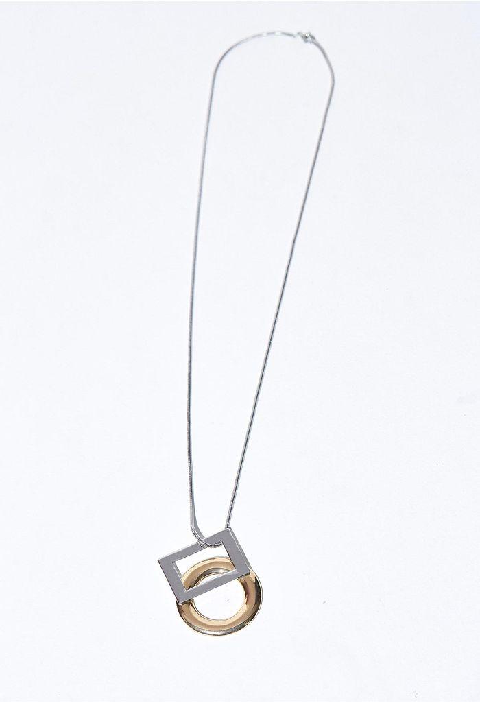 accesorios-multicolor-e503825-1