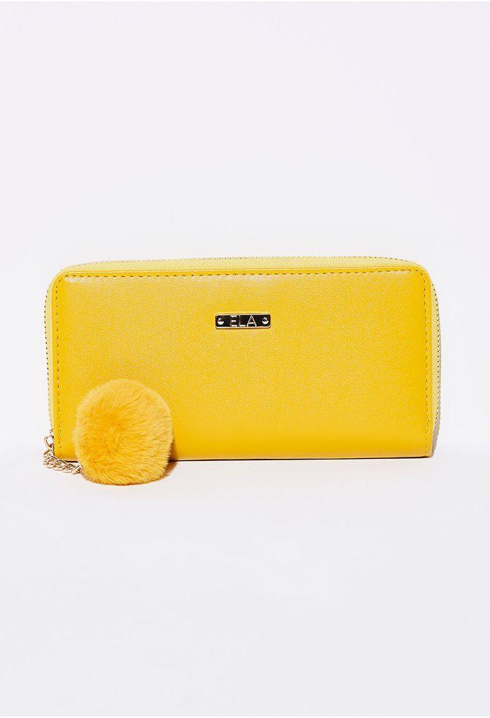 accesorios-amarillo-e216924b-1