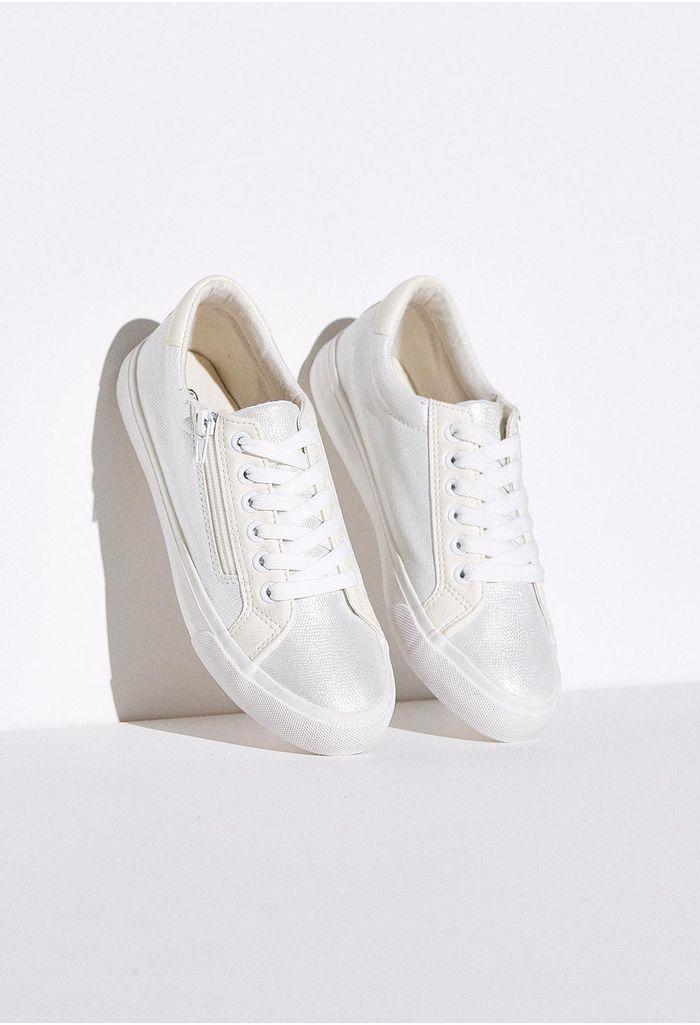 zapatos-plata-e351366-1