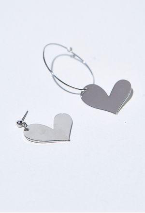 accesorios-plata-e503639a-1
