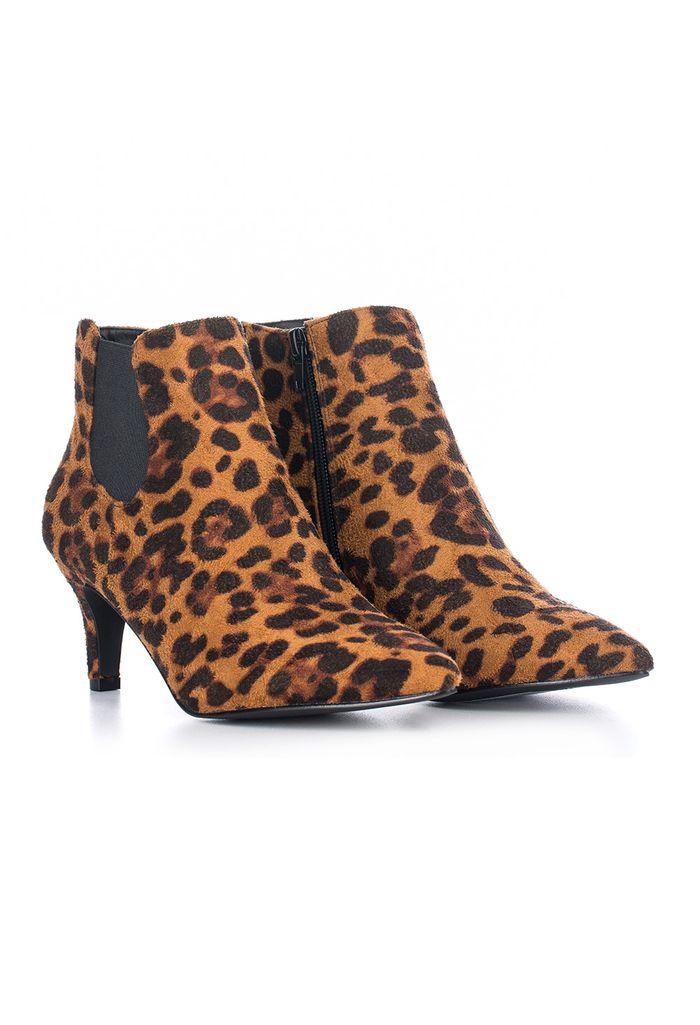 zapatos-multicolor-e084589-1
