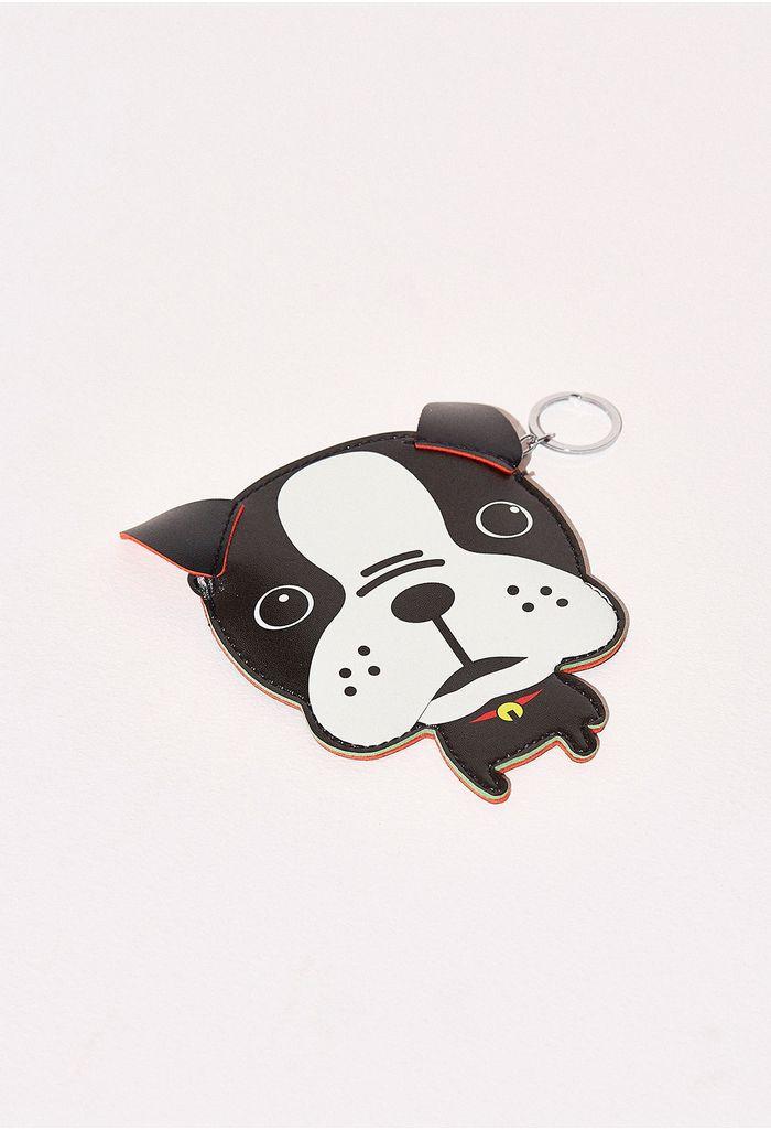 accesorios-negro-e217454a-1