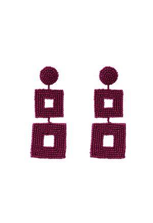 accesorios-fucsia-e503774-1