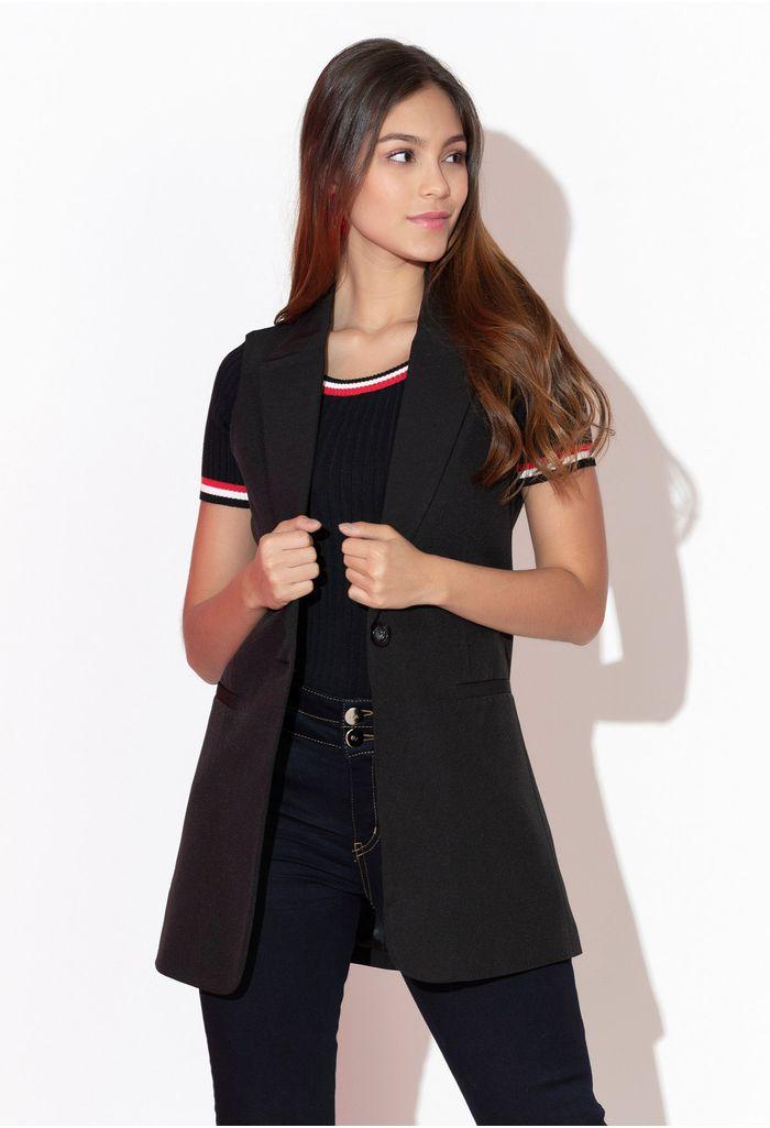 chaquetas-negro-e075027-1
