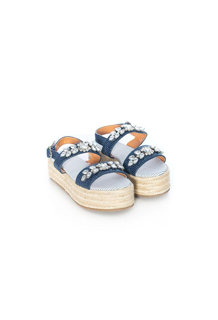 zapatos-azul-e161600-1
