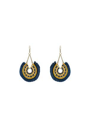 accesorios-azul-e503466a-1